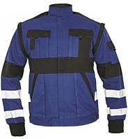 Куртка робоча MAX reflex | Куртка рабочая MAX reflex