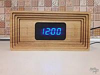 Часы электронные Харьков