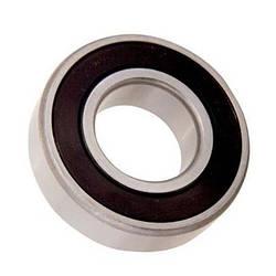 Универсальный подшипник для стиральной машины CX 6305 2RS 2701217