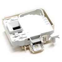 Замок (УБЛ) для стиральной машины Bosch 613070