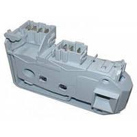 Замок (УБЛ) для стиральной машины Samsung автоматический DC64-00652D