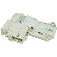 Замок (УБЛ) для стиральной машины Electrolux Zanussi 132441800