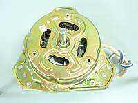Мотор для стиральной машины «САТУРН» YYG-60