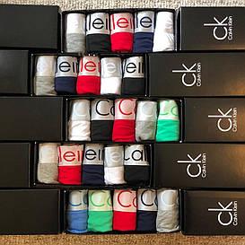 Набор нижнего белья Calvin Klein
