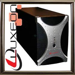 Источник бесперебойного питания Luxeon UPS-650A