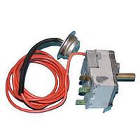 Термостат Indesit Ariston C00019650 ORIGINAL для стиральной машины