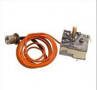 Термостат газовий (капілярний) для пральної машини Indesit C00105043