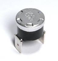Термостат (датчик температуры) 60°C для стиральной машины 481928248255
