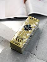 Пенка для ресниц и бровей IN LEI® «МУСС AVENA» 100мл