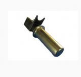 Термистор (датчик температуры) Electrolux Zanussi Whirlpool для стиральной машины