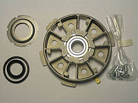 Суппорт подшипника Whirlpool Bauknecht 481231018483 для стиральной машины