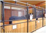 Денники для лошадей стационарные, фото 3