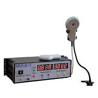 Магнитоимпульсний лечебный аппарат МИЛА-1