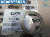 ⭐⭐⭐⭐⭐ Шайба (производство  CARGO)  131445