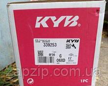 Амортизатор передній правий Kayaba - 339253 (заст. 4060A326/4060A464) ASX