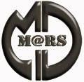 Катушки Марс МД