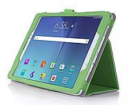 Чехол для планшета Samsung Galaxy Tab A 9.7 SM-T550/551/555 (чехол-книжка Elite)