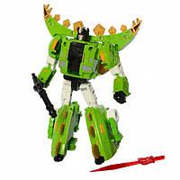 Игрушка детская робот трансформер Динозавр H8012-5 TF