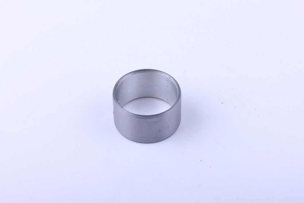 Втулка коленвала (вкладыш коренной) 0,5 - 178F