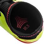 Детские сороконожки Adidas Predator Tango 18.3 TF. Оригинал, фото 3