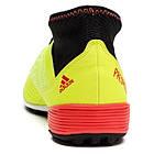 Детские сороконожки Adidas Predator Tango 18.3 TF. Оригинал, фото 6