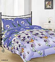 Ткань для постельного белья Бязь Голд Люкс Gold Lux