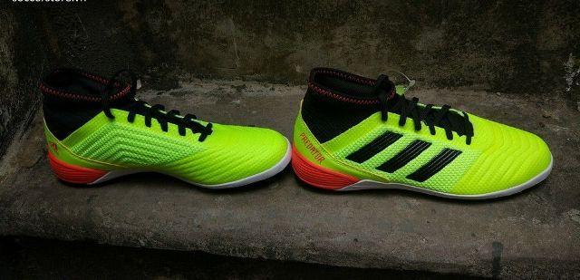 detskie-futbolnye-sorokonozhki-adidas-9q8r01