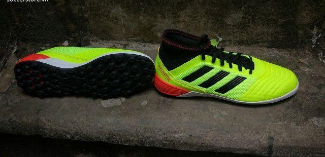 detskie-futbolnye-sorokonozhki-adidas-9q876r1