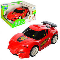 Машинка гоночная Hola 6106B