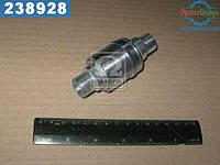 ⭐⭐⭐⭐⭐ Муфта разрывная D24 H036.50.000 (производство  JOBs,Юбана)  1057-4616400