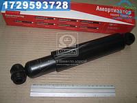 ⭐⭐⭐⭐⭐ Амортизатор ВАЗ 2121 НИВА подвески задней со втулкой (производство  ОАТ-Скопин)  21210-291540203