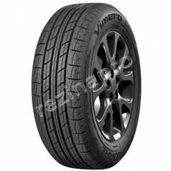 Летние шины Premiorri Vimero 195/50 R15 82H