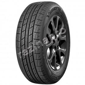 Летние шины Premiorri Vimero 195/60 R15 88H