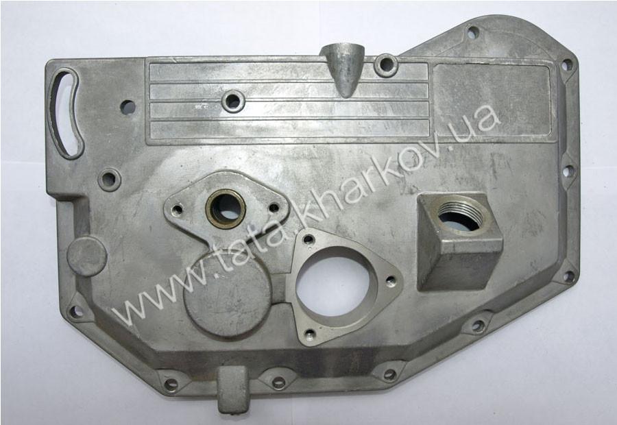 Крышка блока двигателя длинная - 180N (R180)