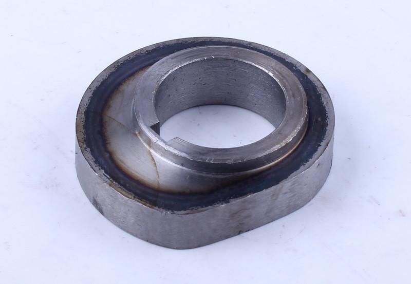 Кулачок впрыскивающего насоса - 180N (R180)