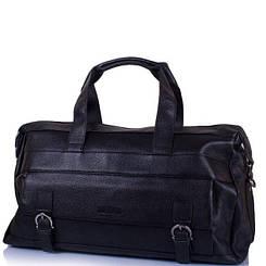 Дорожная сумка Tofionno 8699 BLACK