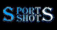 SportShots