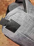 Женская cумка BALENCIAGA 3 отдела спортивная сумка Отдых мессенджер cумка только ОПТ), фото 7