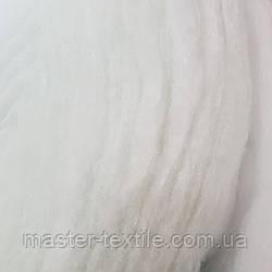 Синтепон плотность (200 г/м2)