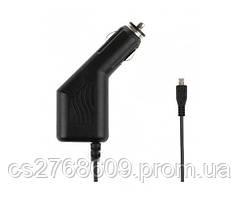 """Автомобільний зарядний пристрій """"Sertec"""" Super Motorola E365"""