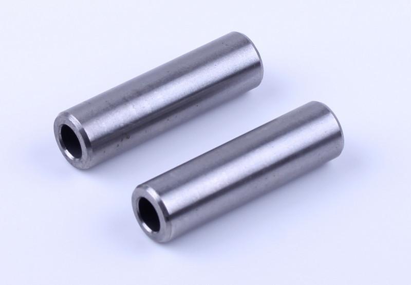 Направляющие клапанов Ø7 mm (пара) - 180N (R180)