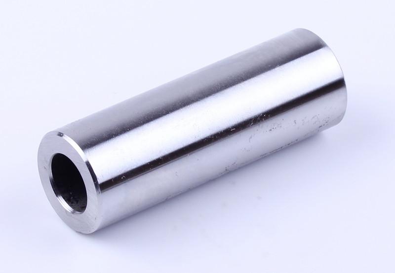 Палец поршневой - 180N (R180)