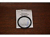 Прокладка маслозаливной горловины Заз 1102 1103 таврия славута сенс sens завод, фото 5