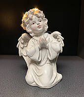Статуэтка Ангел светящийся, фото 1