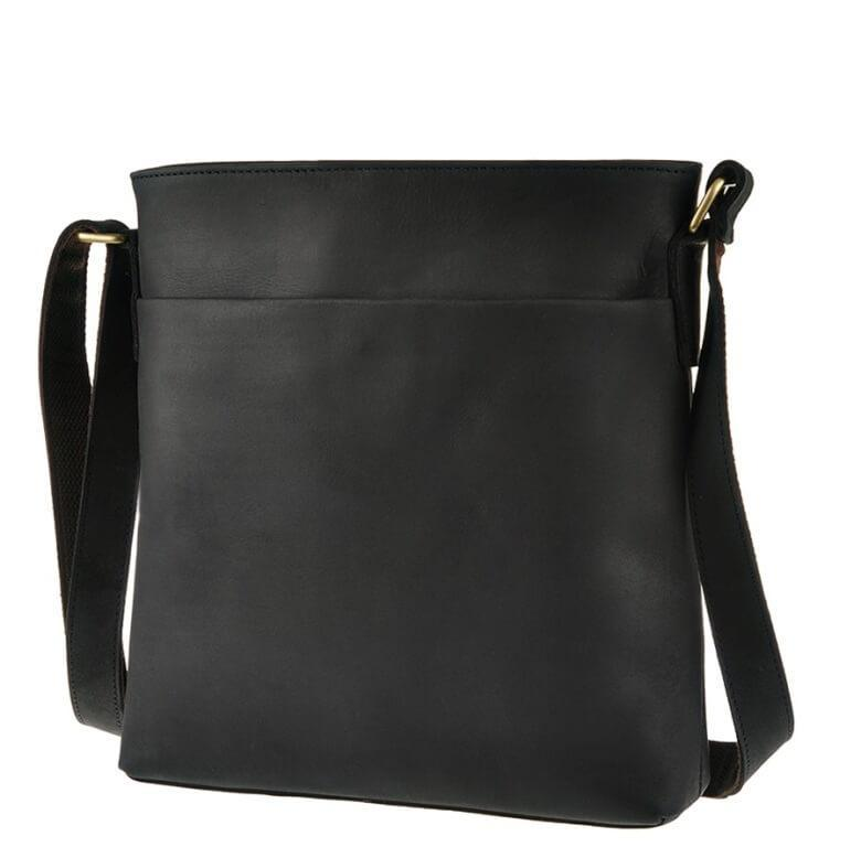 Мессенджер Tiding Bag G1166