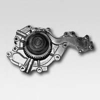 Водяной насос Opel  Vecrtra C 3.0  CDTI Renau Espace IV 3.0  DCI