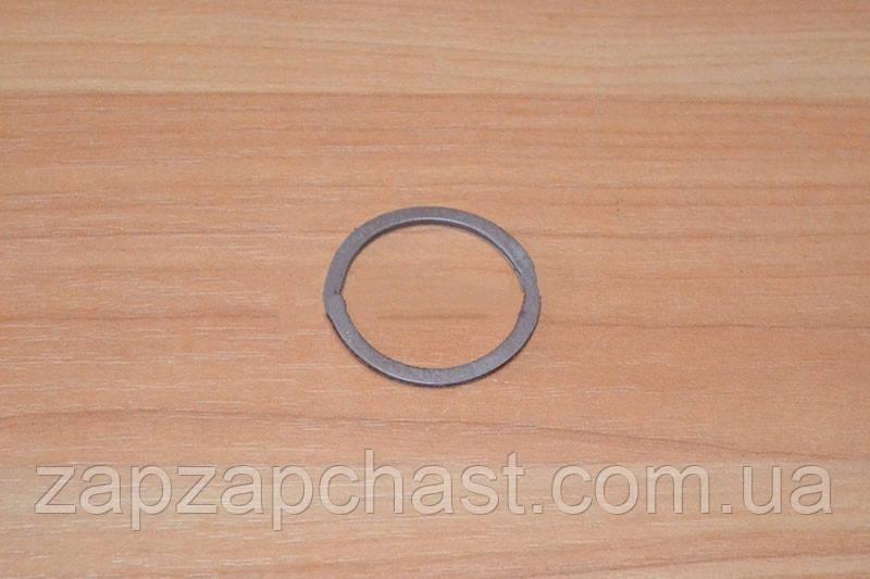 Прокладка маслозаливной горловины Заз 1102 1103 таврия славута сенс sens