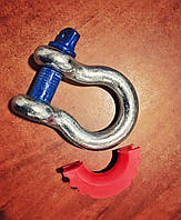 Защитное кольцо для шакла., фото 1