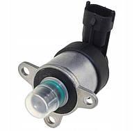 Регулятор давления топлива  Ford Fiat Doblo 0928400680 Bosch