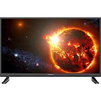 Телевизор LIBERTON 40 AS3FHDTA1 SMART